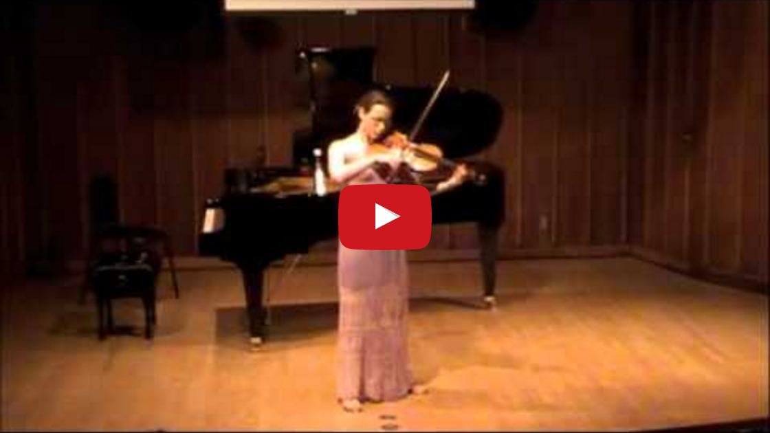 Solo Sonata, Op. 25, No. 1, Paul Hindemith